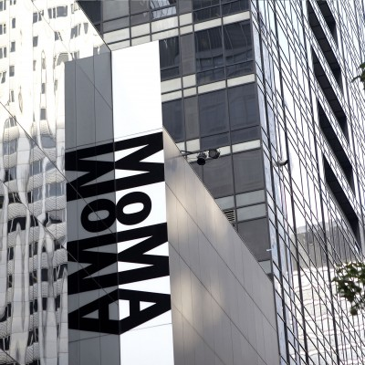 new-york-moma-esterno-31-9551337